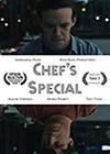 Chefs-Special-2017.jpg