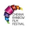 Chennai Rainbow Film Festival