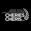 Cheries-Cheris