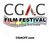 Cherry Grove Archives Collection Film Festival