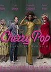 Cherry-Pop.jpg