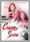 Cherry Soda
