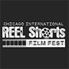 Chicago International REEL Shorts Festival