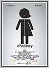 Chicboy