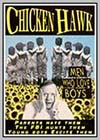 Chicken Hawk: Men Who Love Boys