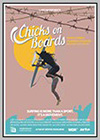 Chicks on Boards