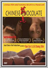 Chinese Chocolate