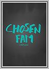 Chosen Fam