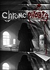 Chromophobia.jpg