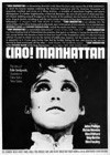 Ciao Manhattan (1972)2.jpg