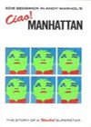 Ciao Manhattan (1972)4.jpg