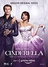 Cinderella-2021.jpg