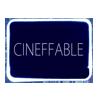 Cineffable
