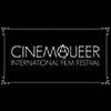 Cinema Queer International Film Festival