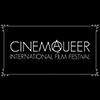 Cinema Queer International Film Festival