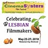Cinema Systers Film Festival