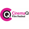 CinemaQ Film Festival