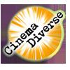 Cinema Diverse!