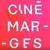 Festival Cinémarges