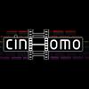 CINHOMO Muestra Internacional de Cine GLBT