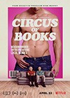 Circus-of-Books.jpg