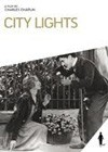 City Lights (1931)10.jpg