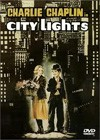 City Lights (1931)2.jpg