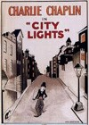 City Lights (1931)3.jpg