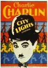 City Lights (1931)5.jpg