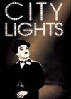 City Lights (1931)6.jpg
