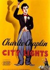 City Lights (1931)8.jpg