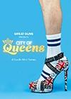 City-of-Queens.jpg