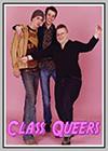 Class Queers