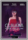 Claudia Touched by the Moon