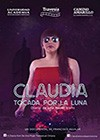 Claudia-touched-by-the-moon.jpg
