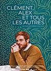 Clement-Alex-et-tous-les-autres.jpg