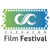 ClexaCon Film Festival