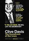 Clive-Davis2.jpg