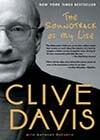 Clive-Davis.jpg