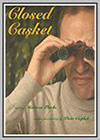 Closed Casket