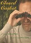Closed-Casket.jpg