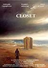 Closet-Christopher-Gore.jpg