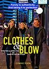 Clothes-&-Blow.jpg