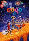 Coco3.jpg