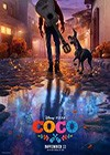 Coco6.jpg