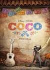 Coco7.jpg