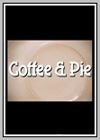 Coffee & Pie