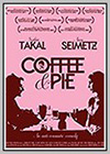 Coffee & Pie