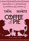Coffee-&-Pie.jpg