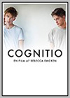 Cognitio